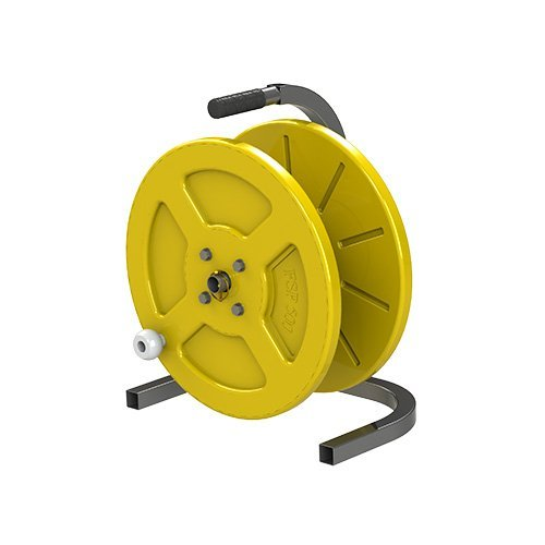 FSP CABLE REEL