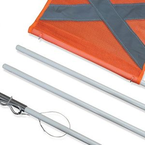 Safety Flag Kit