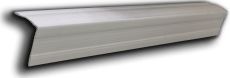 Pallet Loading Angle