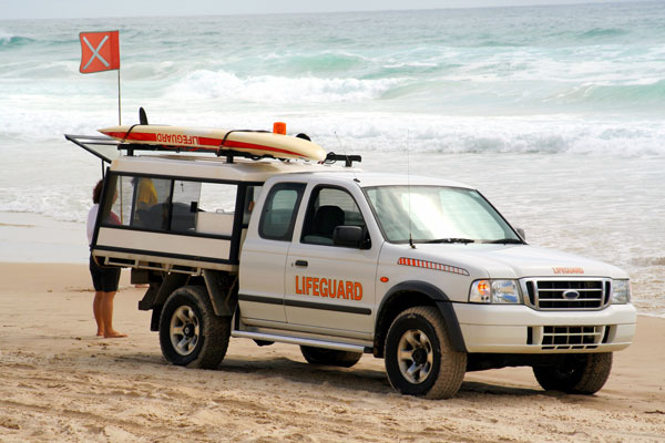 Safety-Whip-Flag-Beach-surf-Vehicle-FSP