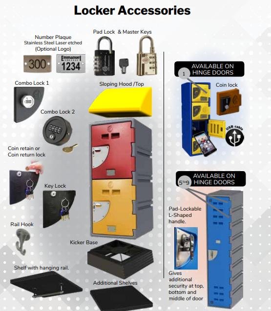 locker-accessories.