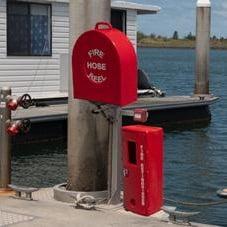 fire-extinguisher-cabinet